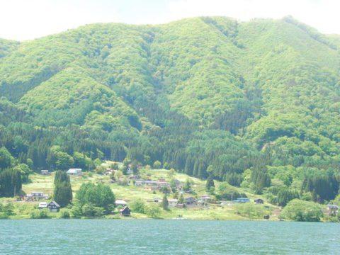 Hakuba Summer 4