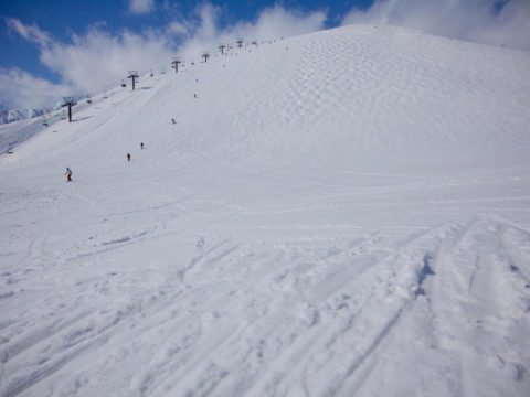Hakuba Winter 11